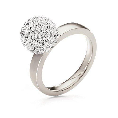 folli-follie-matchdazzle-ring-3r0f041c-size-56