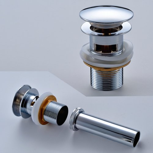 auralumr-valvula-desague-pop-up-tubo-atomizador-lavabo-bano-cobre-grifo-tapon-de-desbordamiento