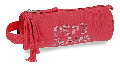 Pepe Jeans Samantha Carry All