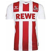 Erima 1.FC Köln Trikot Home 2017/2018 Herren