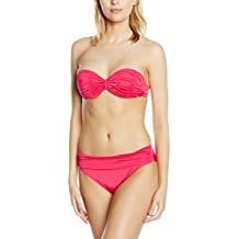 mujer de Bikini Féraud mujer Bikini mujer de Bikini Féraud de w1nUEPF