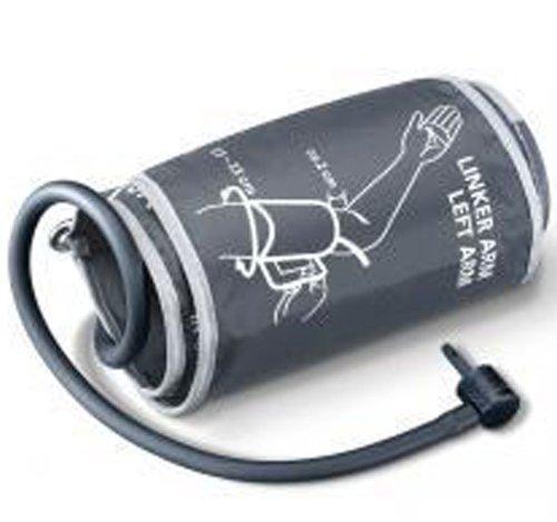 Standard Oberarm-Manschette für beurer BM 19/BM 35 Blutdruckmessgerät