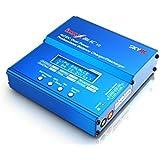 ARINO SKYRC iMAX B6 Battery Charger Professional Lipo RC Balance Discharger