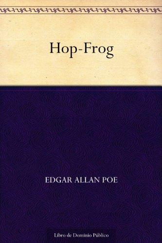 Hop-Frog por Edgar Allan Poe