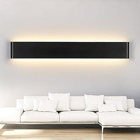 FEI&S moderno dormitorio Lámpara de pared ajustable LightingMetal apliques de luz de lectura de cabecera