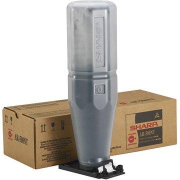 Sharp Kopierer Toner ar501AR505ar507ar500nt