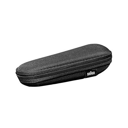 zhuhaixmy-carry-bolsa-caixa-hard-case-bolsa-for-braun-barbeador-cooltec-series-7-series-z-series