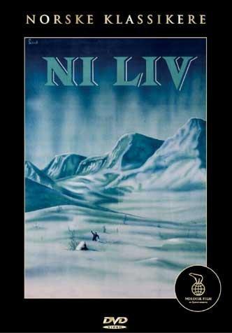 Ni Liv [Norwegen Import]