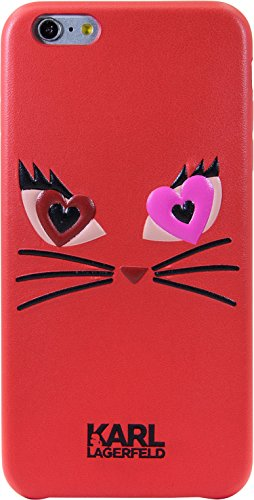the-kase-karl-lagerfeld-choupette-in-love-2-coque-pour-iphone-6-plus-6s-plus-rouge