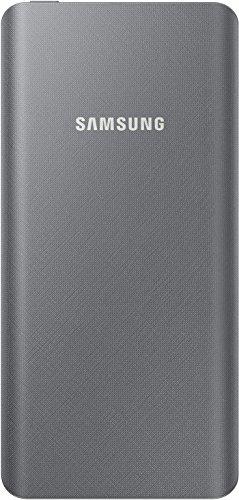 Samsung EB-P3000C Batterie Externe 10000mAh, Gray