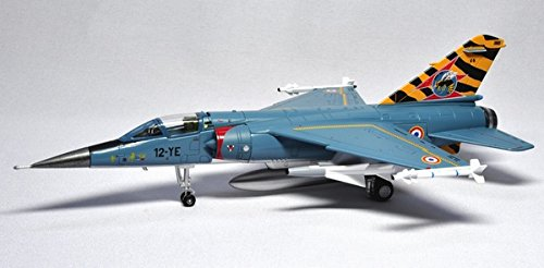 falcon-models-1-72-mirage-f1c-france-12th-air-wing-kanpure-japan-import