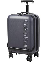 low priced 882ba bfe2f Suchergebnis auf Amazon.de für: calvin klein koffer - Nicht ...