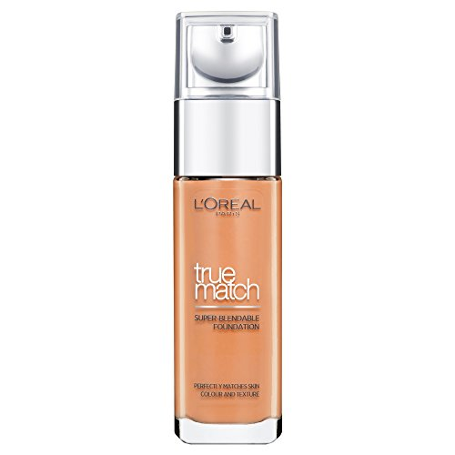 loreal-paris-true-match-foundation-8n-cappuccino-30ml