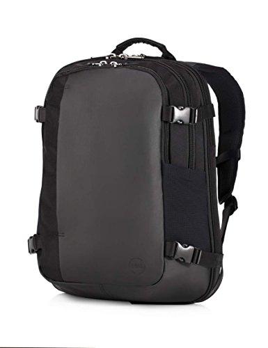 dell-premier-rucksack-1pd0h