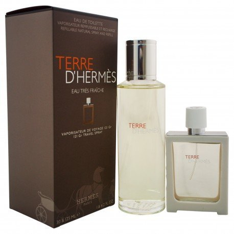 hermes-paris-terre-dhermes-eau-tres-fraiche-perfume-para-hombre-1-pack