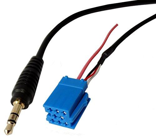 aerzetix-adaptateur-cable-aux-vers-jack-35mm-pour-blaupunkt-aftermarket