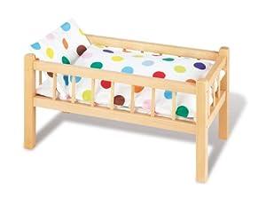 PINOLINO - Accesorio para muñecos bebé (252305)