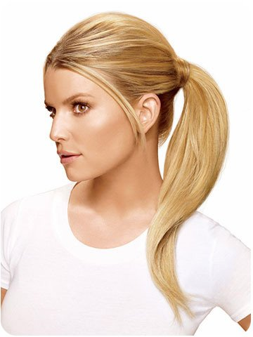 hairdo-wrap-around-pony-synthetic-hairpiece-by-jessica-simpson-r14-88h