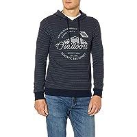 Koton SWEATSHIRT Erkek Sweatshirt