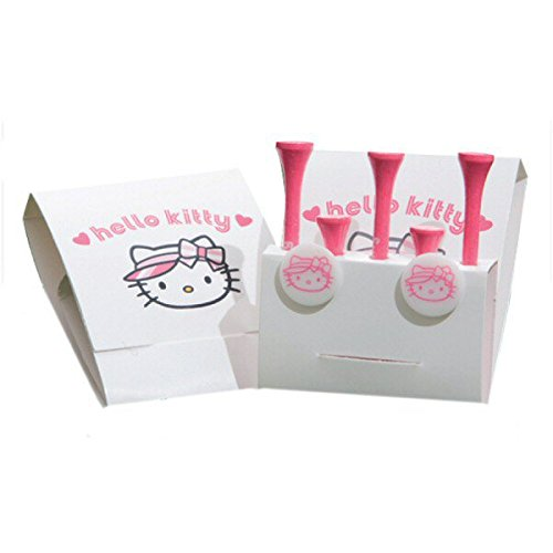 hello-kitty-golf-tees-and-ball-markers-pack-x3