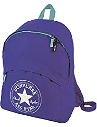 cartable converse all star