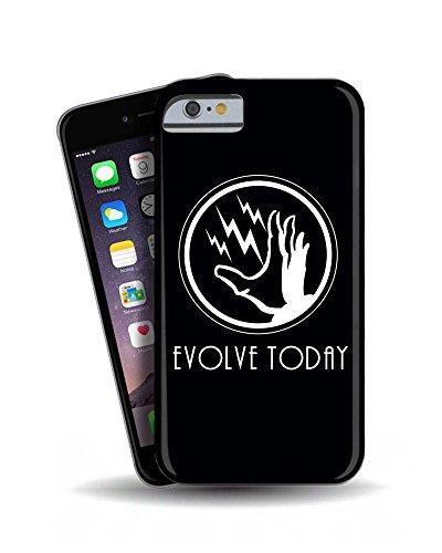 iPhone 6 'Bioshock Evolve'3D pour téléphone portable