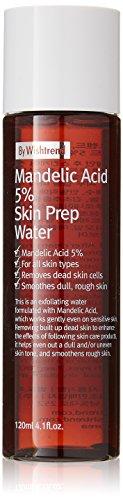 By Wishtrend Mandelsäure 5% Haut prep Wasser -