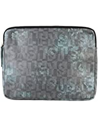 Sisley Borsa Borse Custodia tablet Women NOSIZE