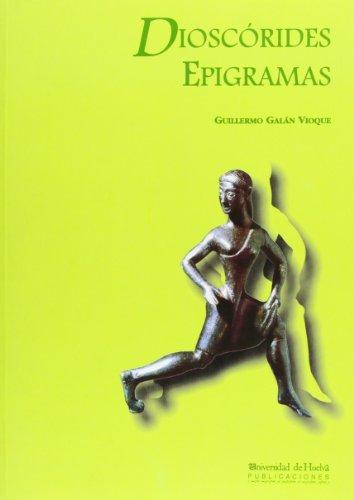 Epigramas (Arias montano)