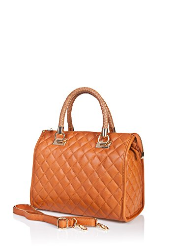 laura-moretti-leather-bag-quilted-style