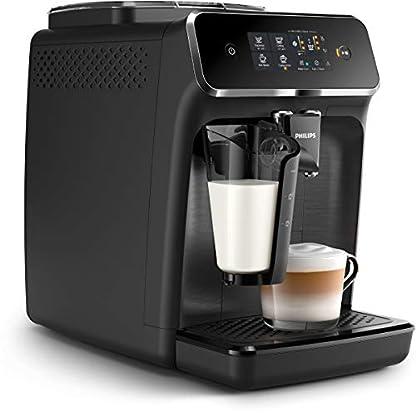 Philips-Kaffeemhle-vollautomatisch-EP223010