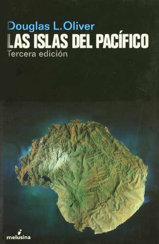 Islas Del Pacifico (General)