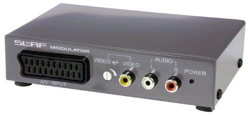 SLx 27851R Modulatore RF Confezione del produttore