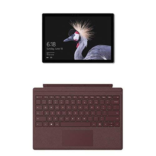 tablet intel Microsoft Surface Pro Tablet