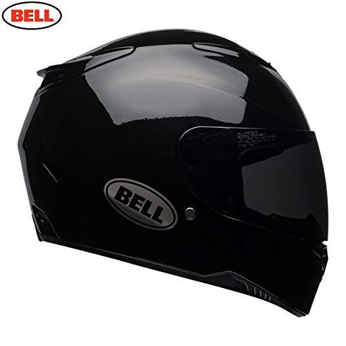 BELL Helmets RS2 - Casco