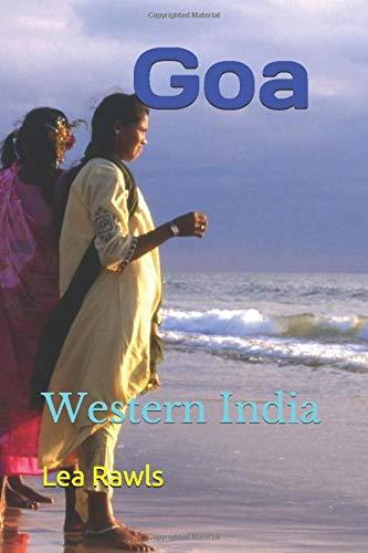 Goa: Western India