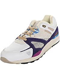 Reebok - Royal Cljogger - V67555 - Color: Violeta - Size: 38.5  Zapatillas para Mujer  de Lurchi Reebok - Royal Cljogger - V67555 - Color: Violeta - Size: 38.5 HSb1iqM31