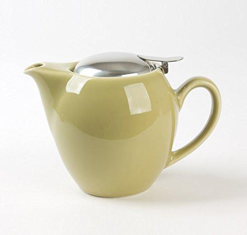 Théière nilgiri 4 tasses/0,65L tilleul