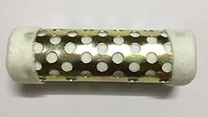 Purolator 5382 Oil Filter for Royal Enfield Bullet