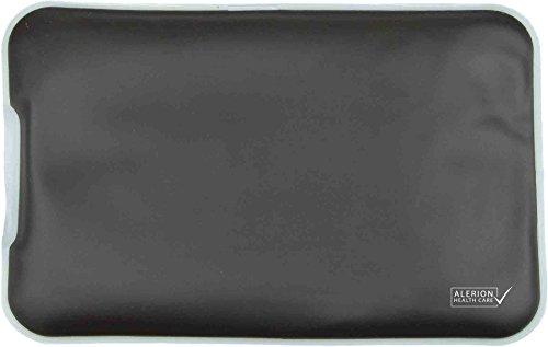 Alerion Moor-kompresse 22 x 38 cm - Moor-kissen Moor-packung Fango