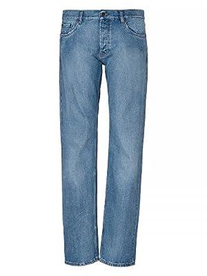PRADA Men regular-fit jeans