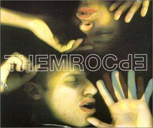 Themroc-Ep