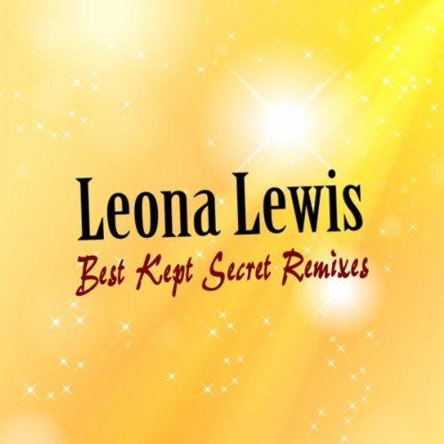 Best Kept Secret Remixes