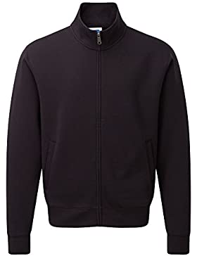 Russell Athletic - Chaqueta - para hombre