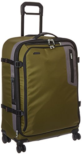 briggs-riley-brx-explore-large-expandable-spinner-green-one-size
