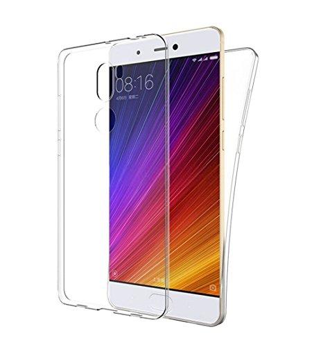 eltd-coque-xiaomi-mi5s-plus-high-quality-smooth-silicone-back-etui-coque-housse-de-protection-pour-x