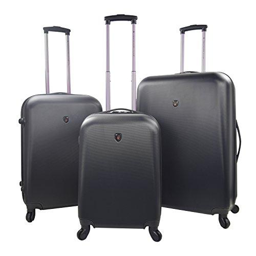travelers-club-luggage-ruby-3-piece-hardside-spinner-luggage-set-black-one-size