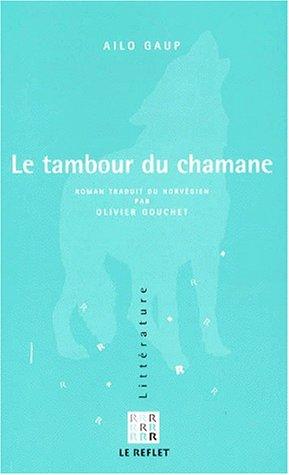 """<a href=""""/node/3757"""">Le tambour du chamane</a>"""