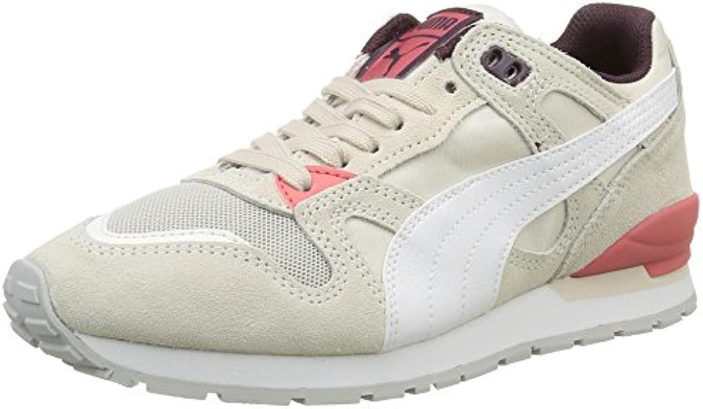 Puma - Duplex Classic, scarpe da ginnastica Basse Donna | Usato in durabilità  | Uomo/Donna Scarpa