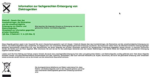 FERN INFRAROTHEIZUNG neueste Technologie  die DECKENMONTAGE – PREMIUM-Edition 450W Bild 2*